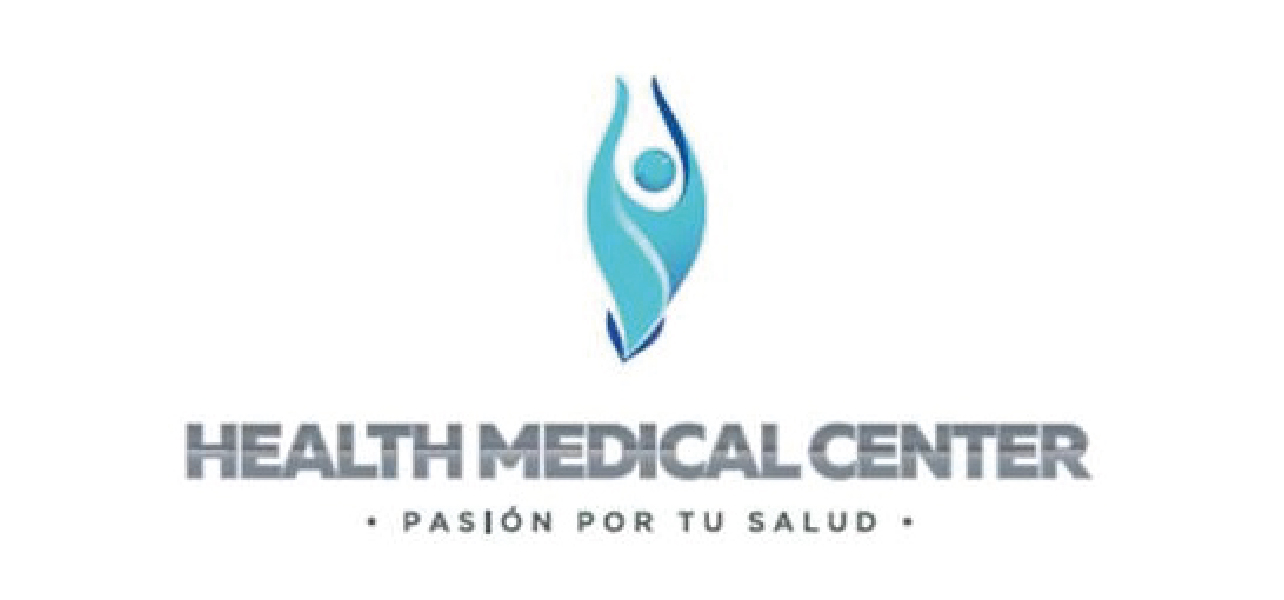 HEALTH MEDICAL CENTER