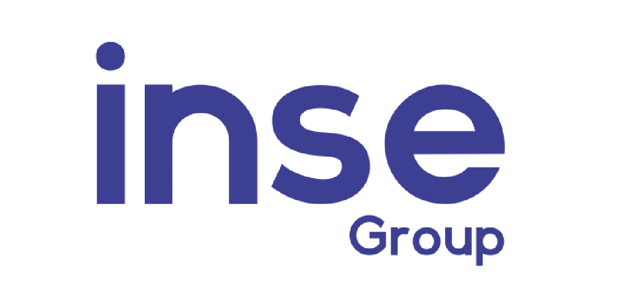 INSE GROUP