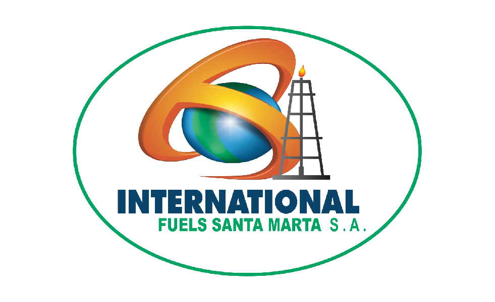 INTERNATIONAL FUELS