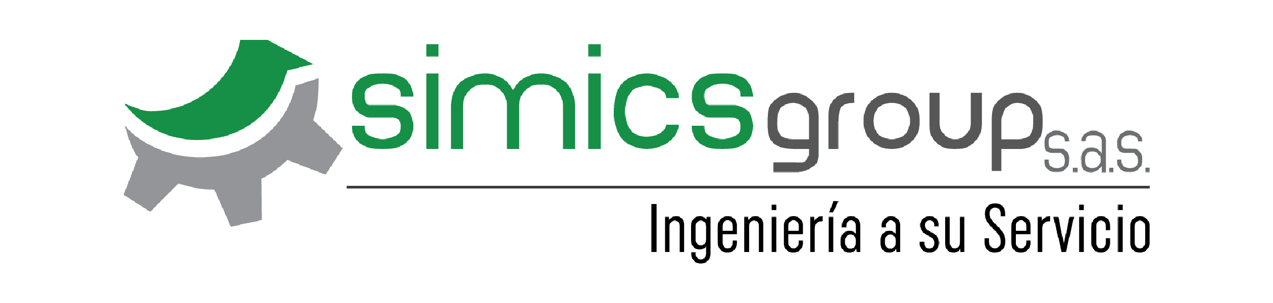 SIMICS GROUP