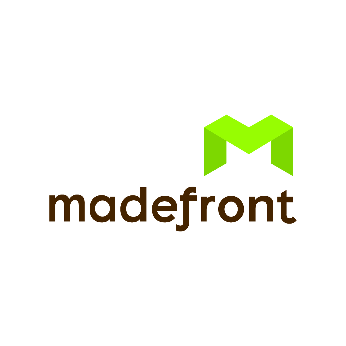 Madefront Colombia S.A.S