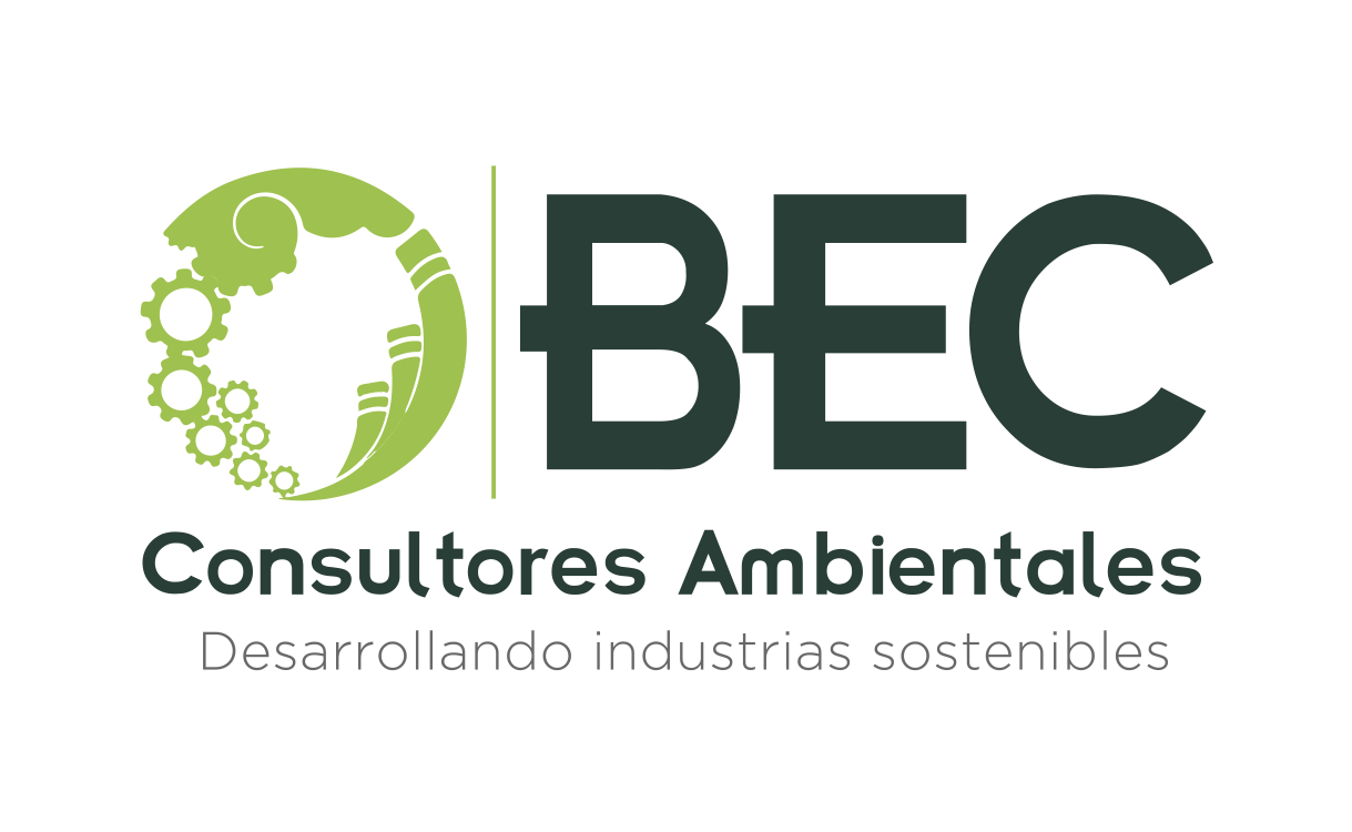 BUSINESS ENVIRONMENTAL CONSULTANTS SAS